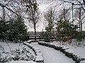 London - panoramio (90).jpg