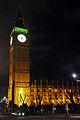 London 12 2012 Big Ben 4958.JPG