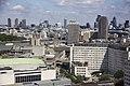 London Eye view - panoramio (1).jpg