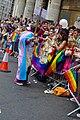 London Pride 2017 (35761488436).jpg