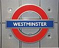 London Underground Symbol.jpg