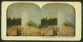 Lone Star Geyser Cone, Yellowstone National Park, from Robert N. Dennis collection of stereoscopic views 5.png
