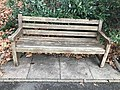 Long shot of the bench (OpenBenches 3251-1).jpg