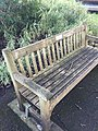 Long shot of the bench (OpenBenches 3853-1).jpg