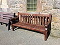 Long shot of the bench (OpenBenches 5385-1).jpg