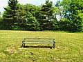 Long shot of the bench (OpenBenches 6607-1).jpg