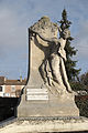 Longjumeau Monument 422.jpg
