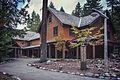 Longmire WA — National Park Inn (2015).jpg