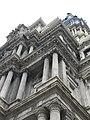 Looking up at Philadelphia City Hall.jpg