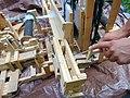 Loom details.jpg