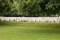 Loos British Cemetery -30.jpg
