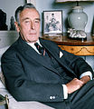 Lord Mountbatten 64 Allan Warren.jpg