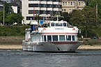 Loreley (ship, 1996) 034.JPG