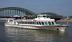 Loreley (ship, 1996) 049.JPG