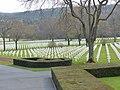 Lorraine American Cemetery 2019 xy3.jpg