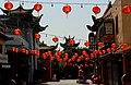 Los Angeles China Town (28195164012).jpg