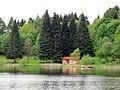 Losheim am See - panoramio (3).jpg