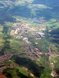 Losheim am See Germany.jpg