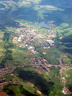 Losheim am See Germany.jpg