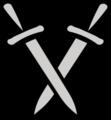 Losing swords.png