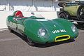 Lotus 11 - Flickr - exfordy.jpg