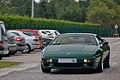 Lotus Esprit - Flickr - Alexandre Prévot (2).jpg