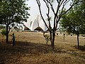 Lotus Temple, Delhi - panoramio (1).jpg