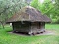 Lotyšské etnografické muzeum v přírodě (73).jpg