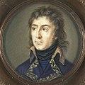Louis-Charles-Antoine Desaix.jpg