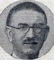 Louis Dedet en 1941.jpg
