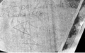Louis Denis chalk signature.png