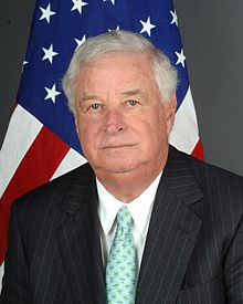 Louis Susman US State Dept photo.jpg