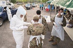 Louisiana National Guard (49680717422).jpg