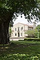 Louisiana State University, Baton Rouge, Louisana - panoramio (45).jpg