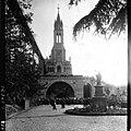 Lourdes-1920.jpg