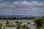 Low Flying Plane (9590170974).jpg