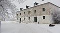 Lower Fort Garry, St. Andrews (484245) (13490164955).jpg