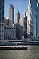 Lower Manhattan, New York, NY, USA - panoramio (8).jpg