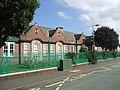Loxdale School - geograph.org.uk - 246122.jpg