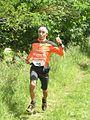 Lozère Trail bis.jpg
