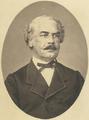 Luís Francisco Estêvão Soares de Melo da Silva Breyner, 1.º Conde de Melo - 1863 (Arquivo da Casa de Mateus).png