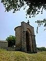 Luberon Caseneuve Oratoire 10072013 - panoramio.jpg