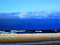 Lubiatowo plaża.JPG