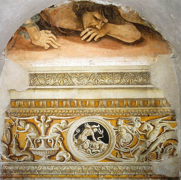 File:Luca Signorelli - Fresco fragment - WGA21246.jpg