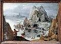 Lucas van valckenborch, i posseduti di gerasa, 1597.JPG