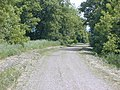 Luce Line Bike-Walk Trail, Cedar Mills to Hutchinson, MN - panoramio.jpg