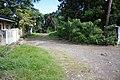 Lucena city, San Andres St. - panoramio - evert1949 (6).jpg