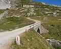 Lucendro Brücke Ost Gotthardreuss Airolo TI 20160826-jag9889.jpg