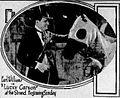 Lucky Carson (1921) - 1.jpg