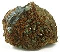 Ludlamite-Vivianite-sea13a.jpg